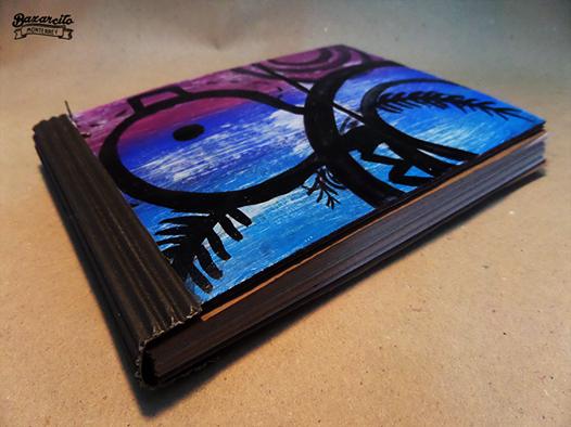 Cuadernos y accesorios El Pato Azul