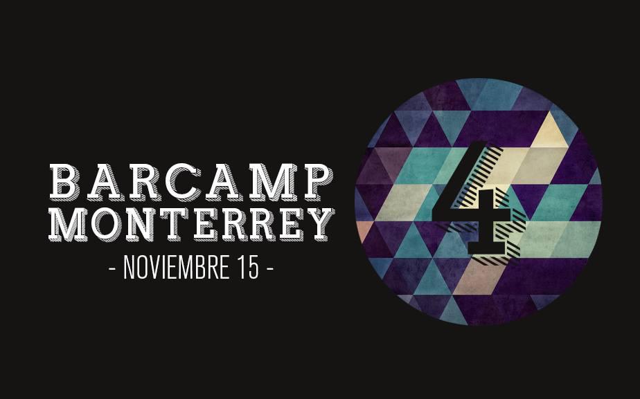 barcamp-monterrey-2014
