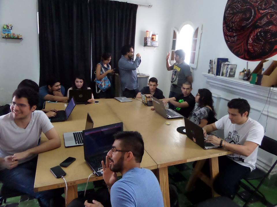 comunidad_experiencia_coworking