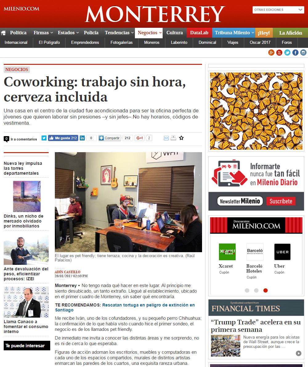 coworking-milenio-2017-01-28