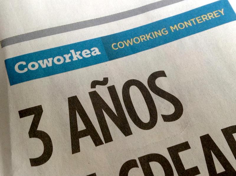 el-norte-coworking-monterrey-3-anos