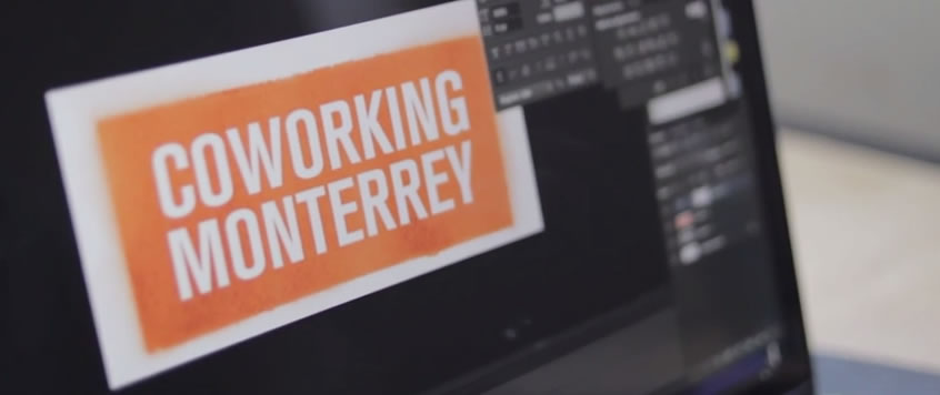 nueva-imagen-coworking-monterrey
