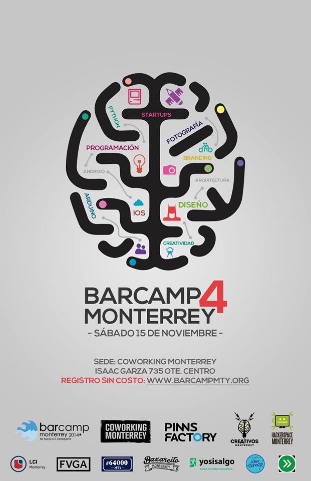 poster-barcamp-monterrey-2014